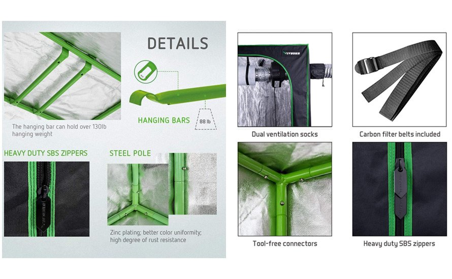 vivosun-grow-tent-features-specifications-1