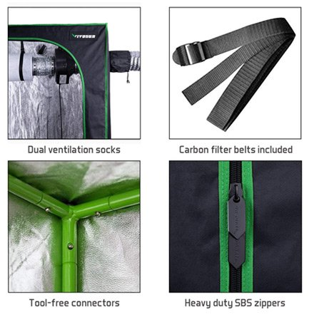 vivosun-grow-tent-features-specifications-4