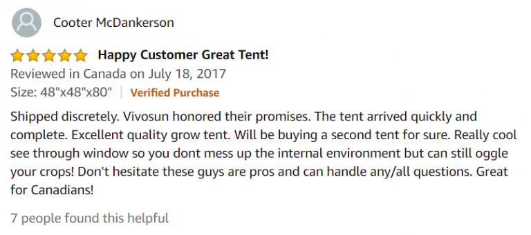 vivosun-grow-tent-user-review-05