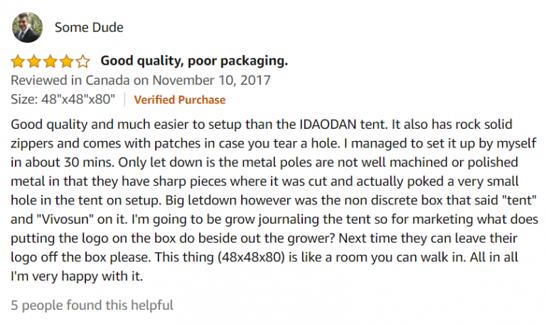 vivosun-grow-tent-user-review-06
