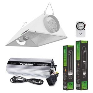 VIVOSUN-From-400-To-1000-Watt-HPS-And-MH-Air-Cooled-Hood