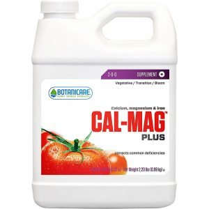 cal-mag-plant-soil-fertilizer