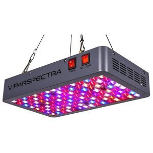 VIPARSPECTRA-600W-LED-Grow-Light