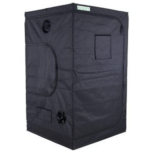 Zazzy-48x48x78-Plant-Growing-Tents-600D-Mylar-Hydroponic-Indoor-Grow-Tent