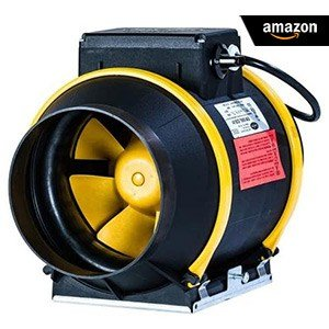 Can-Fan Max Fan Pro Series 420 CFM