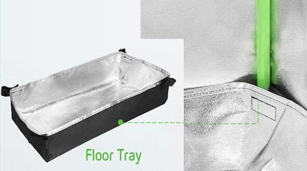 removable-floor-tray